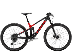 Devinci Django 29 GX 12 Sp  Bike