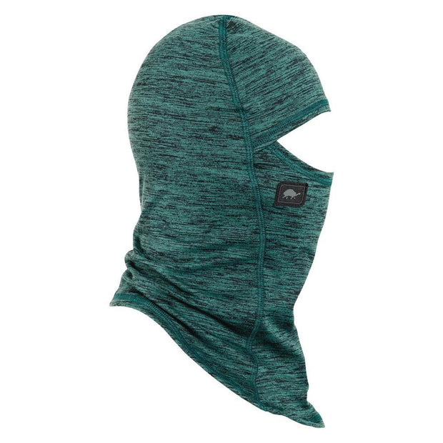 Turtle Fur Comfort Shell Ninja Stria Adult Balaclava