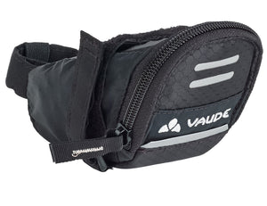 Vaude Race Light Bike Seat Bag