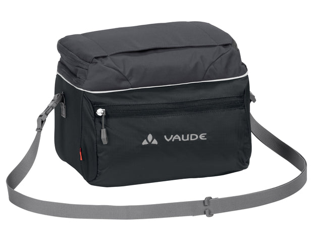 Vaude Road 2 Bag 2017