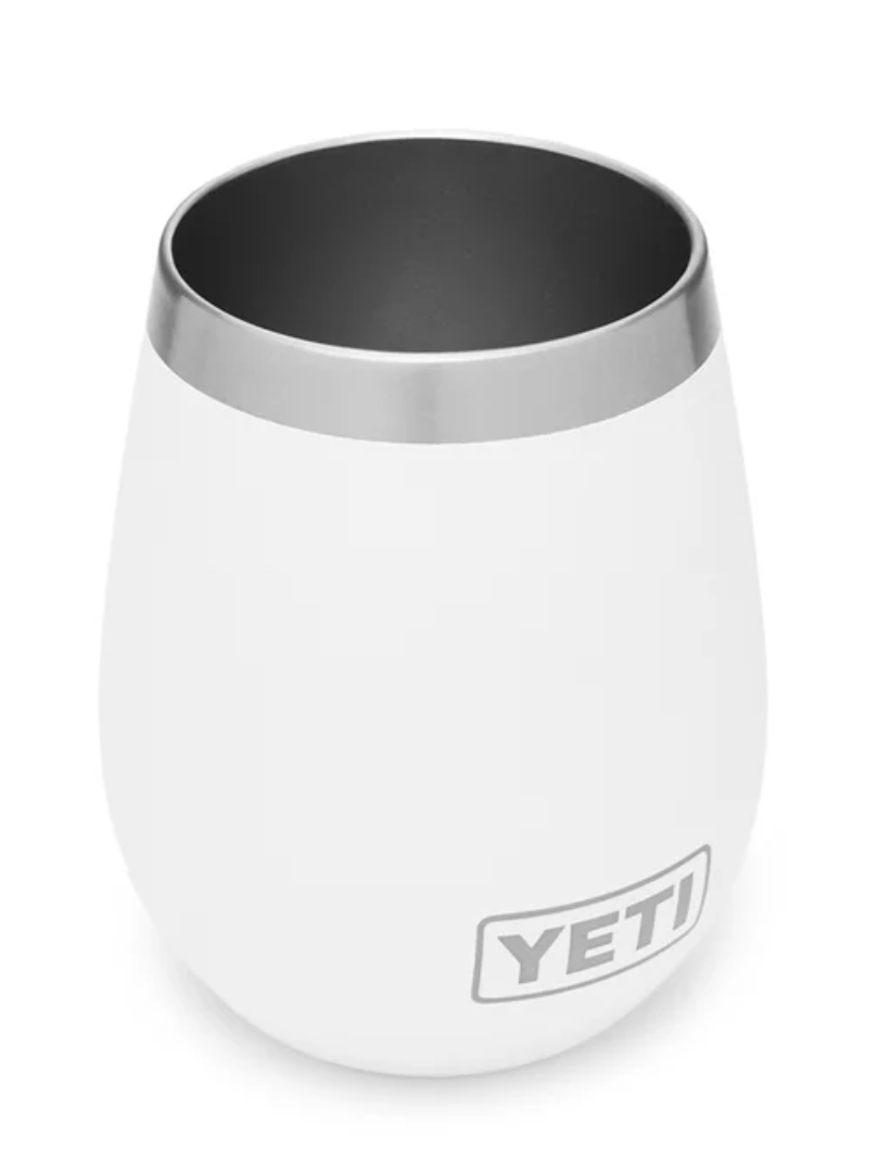 YETI Rambler 12oz Bottle