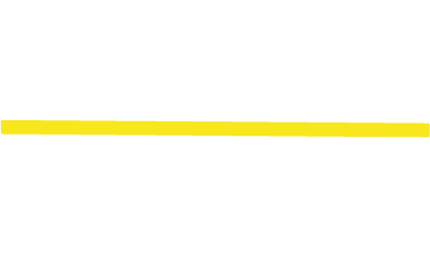New Ski Packages