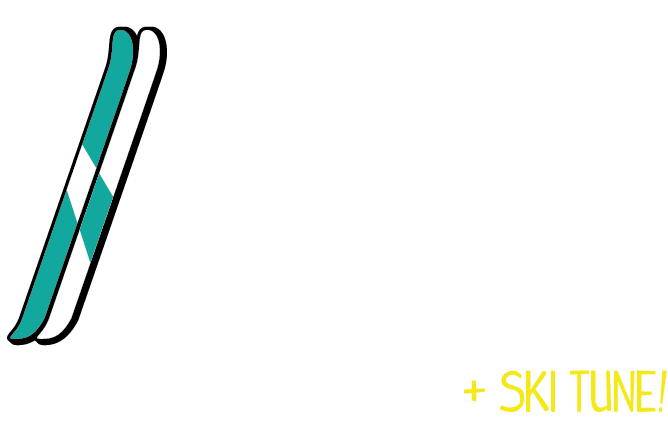 70-100cm $139.99 skis and bindings installed