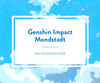 Genshin Impact (Mondstadt): Wig Suggestion Guide