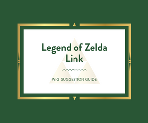 Link: Wig Suggestion Guide