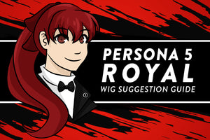 Wig Suggestions – Arda Wigs USA
