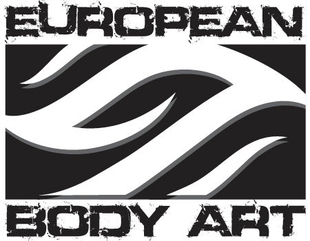 https://cdn.shopify.com/s/files/1/1409/1418/files/Europeanbodyartlogo.jpg?v=1483552289
