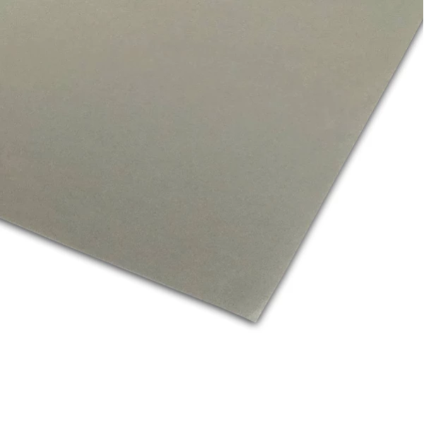 Lumin's Workshop Craft Foam Sheet (2mm)