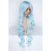 (CL-029) Powder Blue