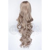 (CL-052) Dark Ash Blonde
