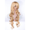 (CL-057) Pale Blonde