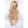 (CL-056) Fairy Blonde
