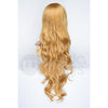 (CL-060) Light Blonde