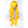 (CL-061) Yellow