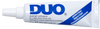 DUO Eyelash Adhesive DISCONTINUED