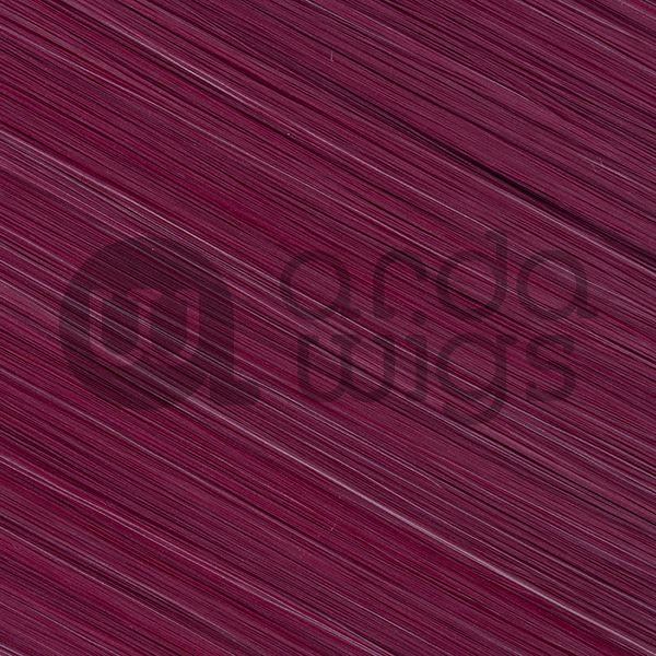 Long Wefts CLASSIC CL-001 to CL-050