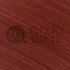 (CL-068) Dark Copper Red NEW