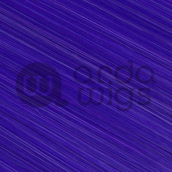 (CL-024) Electric Purple ON SALE