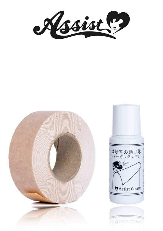 Lift-up Tape Products