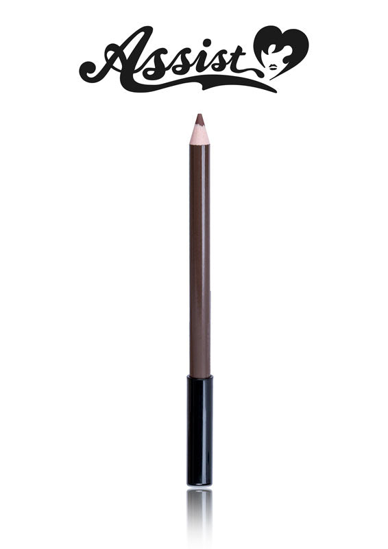 AS Lip Liner Pencil