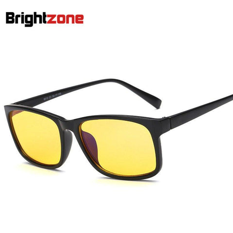 BrightZone Gaming Glasses-Gaming-Docs General Store