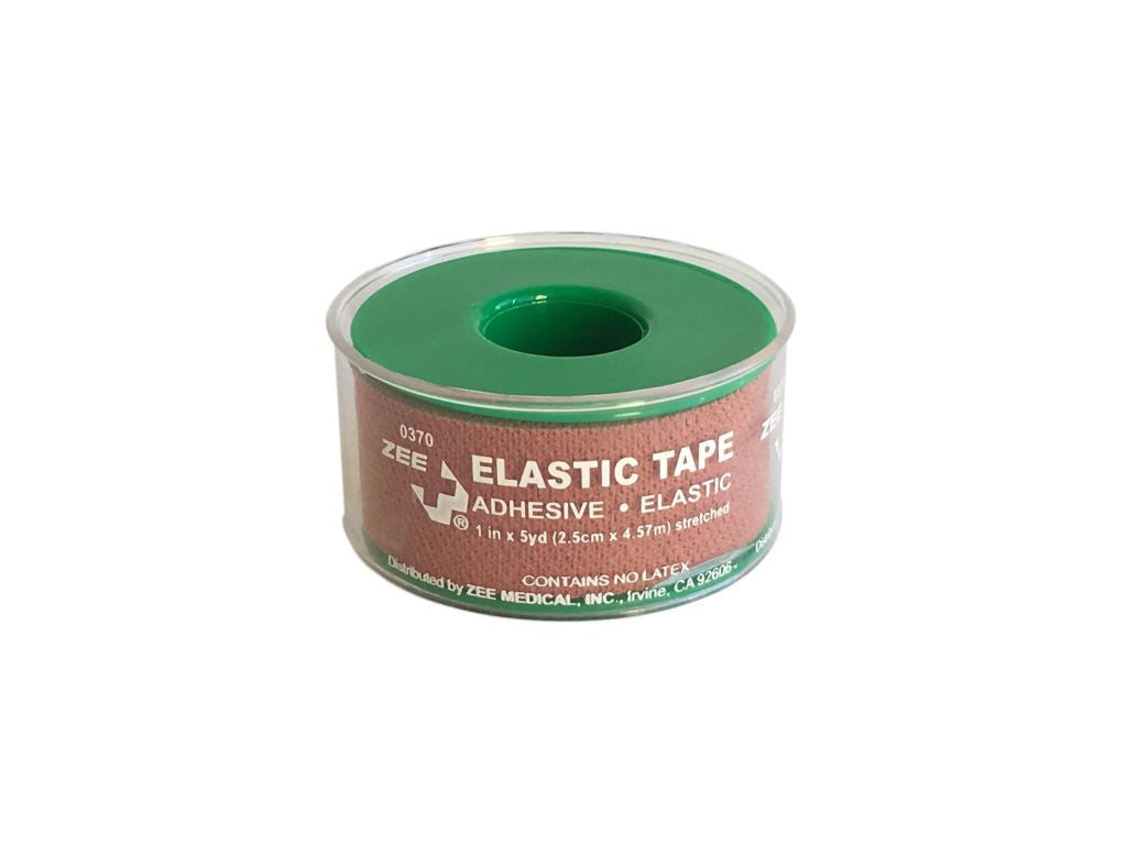 Zee Medical Elastic Tape