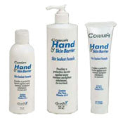 Corium Hand & Skin Barrier from Zee Medical