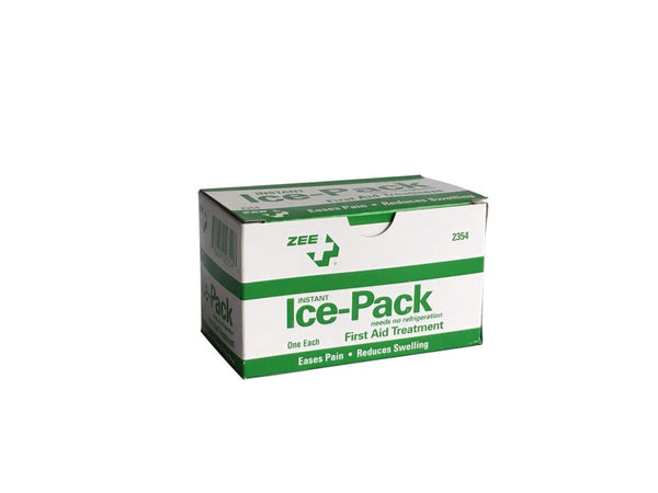 Zee Medical Instant Ice Pack