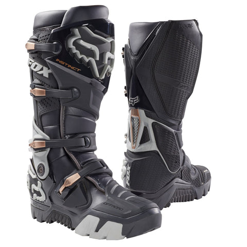 BOTAS FOX INSTINCT OFF ROAD