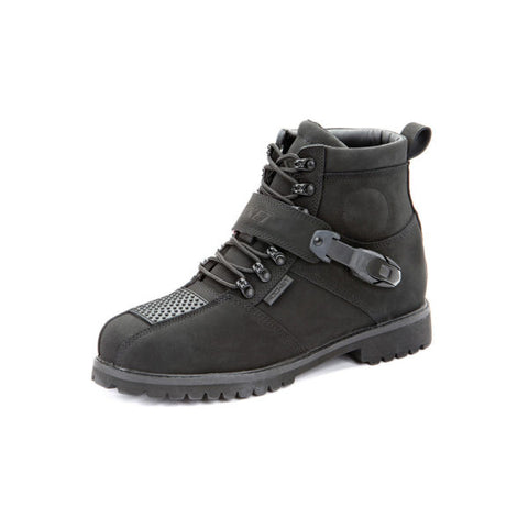 BOTA JOE ROCKET BIG BANG 2.0 NEGRO