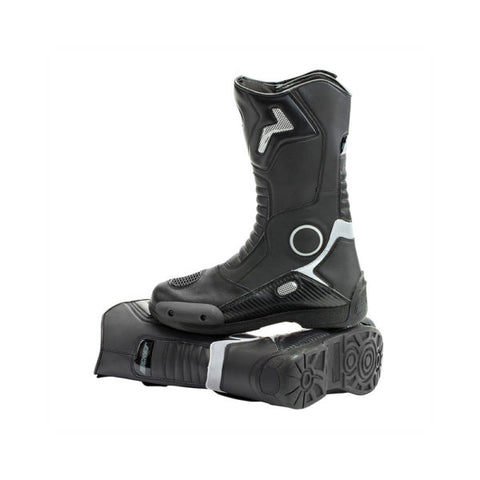 BOTA JOE ROCKET BALLISTIC TOURING NEGRO