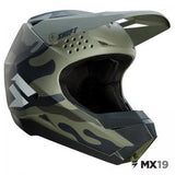 CASCO SHIFT WHIT3 CAMO CAMO