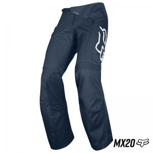 PANTALON FOX LEGION EX NAVY