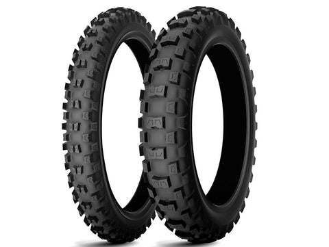 LLANTA MICHELIN STARCROSS MH3 JUNIOR 90/100-14