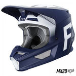 CASCO FOX V1 WERD NAVY