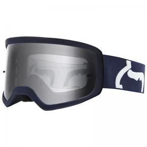 GOGGLE FOX MAIN PC PRIX JOVEN NAVY