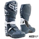 BOTA FOX INSTINCT MX20 NAVY