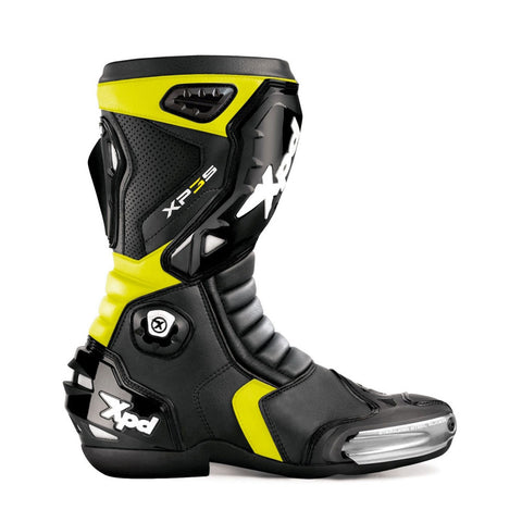 BOTA SPIDI XP3-S