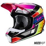 CASCO FOX V1 YORR MULTICOLOR