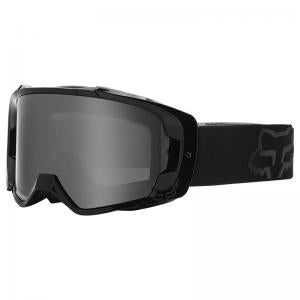 GOGGLE FOX VUE STRAY NEGRO