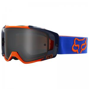 GOGGLE FOX VUE STRAY AZUL