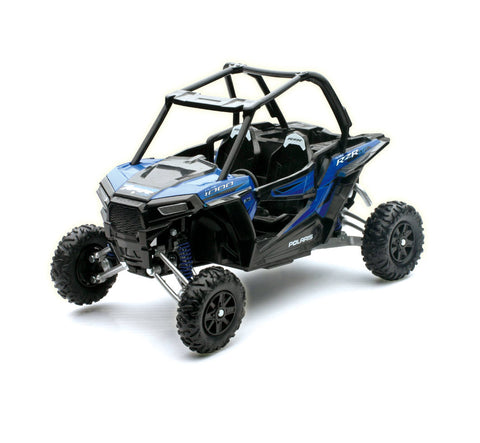 POLARIS RZR XP1000 AZUL