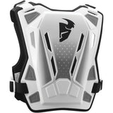 PETO THOR GUARDIAN MX BLANCO