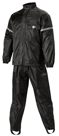 IMPERMEABLE NELSON RIGG  WATER PRO 8000