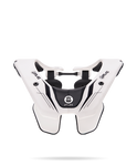 COLLARIN ATLAS TYKE BLANCO