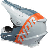 CASCO THOR SECTOR SHEAR SLATE SKY