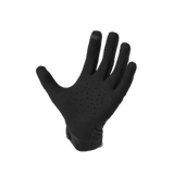 GUANTES SHIFT WHIT3 LABEL BLISS NEGRO/BLANCO
