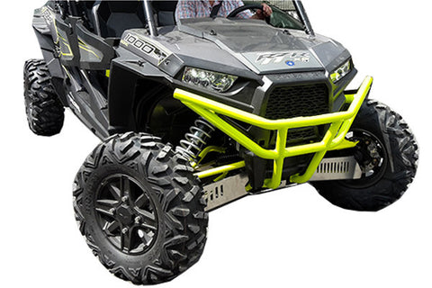 DEFENSA DELANTERA POLARIS BÁSICA RZR 900 / 1000XP / 1000XP-4
