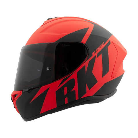 CASCO JOE ROCKET RKT 8 ATOMIC
