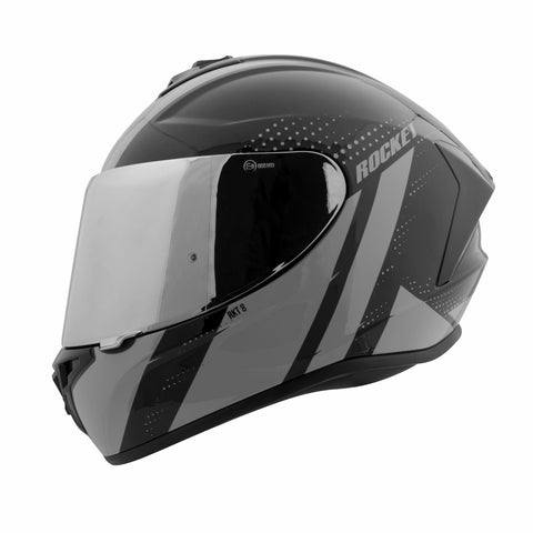 CASCO JOE ROCKET RKT 8 VELOCITY